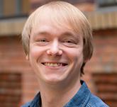 Patrick Böttger