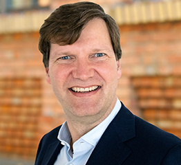 Daniel Groos