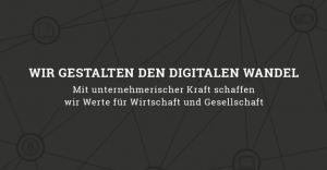 etventure Unternehmensbroschüre 12/2017