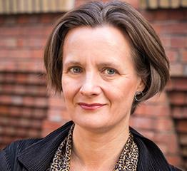 Dorothea Wichert-Nick