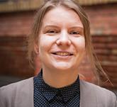 Luise Freitag