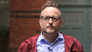 Guido Leber