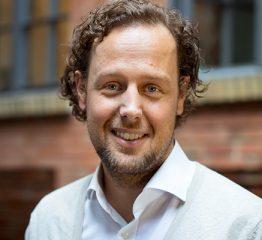 Sebastian Esser