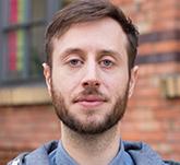 Alexander Popowitsch