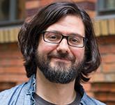 Brett Mayen