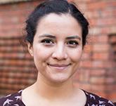 Julieta Campos Guzmán