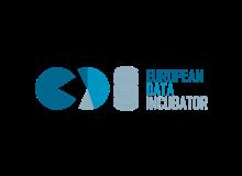 European Data Incubator