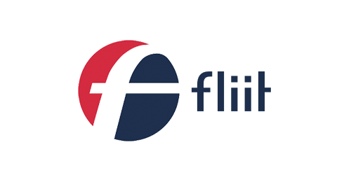 startup flit