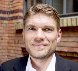 Joern Soyke