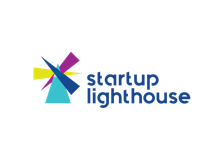 startup lighthouse