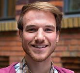 Christian Binninger