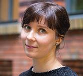 Katarzyna Schilde