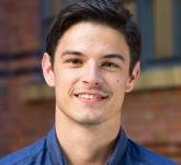 Lucas Gaffron