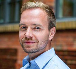 Martin Rudloff