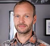 Patrick Schoekel