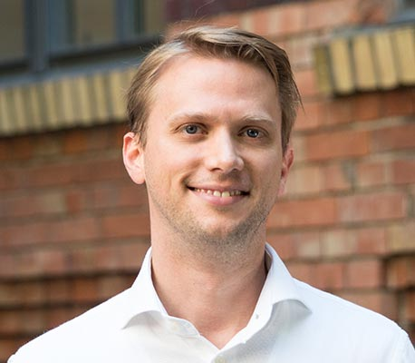 Marc Weimer-Hablitzel