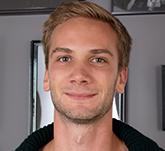 Moritz Hummel