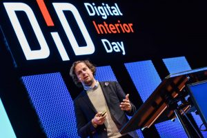 Digital Interior Day