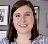 Victoria Niklaus