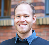 Christoph Schael
