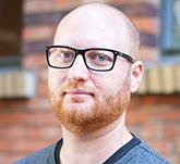 Michael-Steinhagen