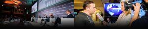 etventure beim SZ-Wirtschaftsgipfel