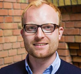 Christian Reichmann