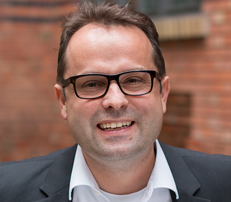 Nils-Christoph Ebsen