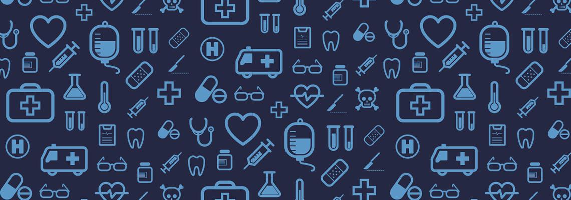 Trendreport - Digitalisierung in der Versicherungsbranche