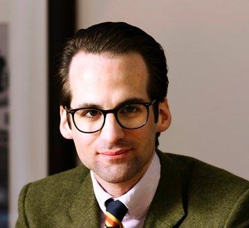Philip W. Herwig
