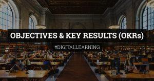 Digitallearning_OKR_LI_FB