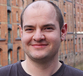 Richard Keil