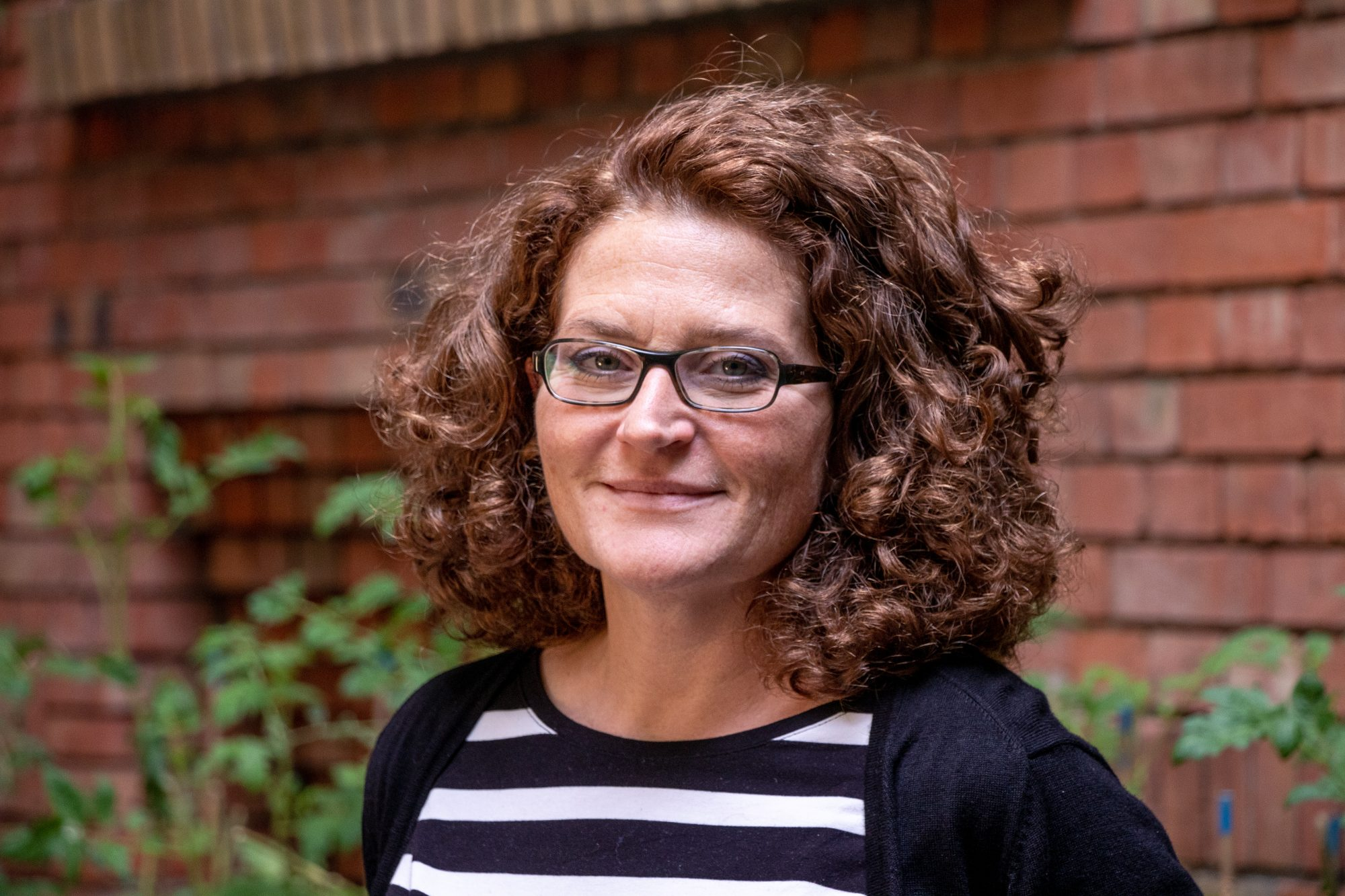 Anita Ripke