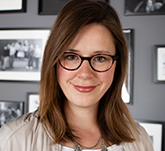 Marie-Christin Bergmann