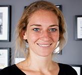 Johanna Anzenberger