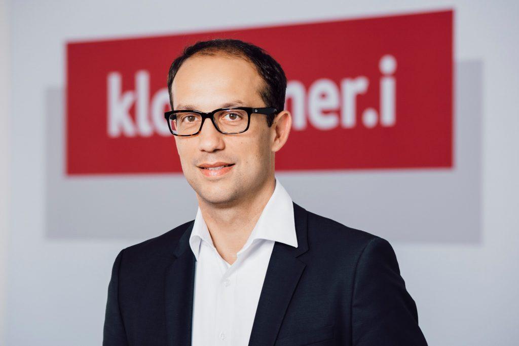 Christian Pokropp