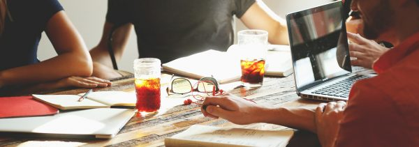 magazin-corporate-entrepreneurship