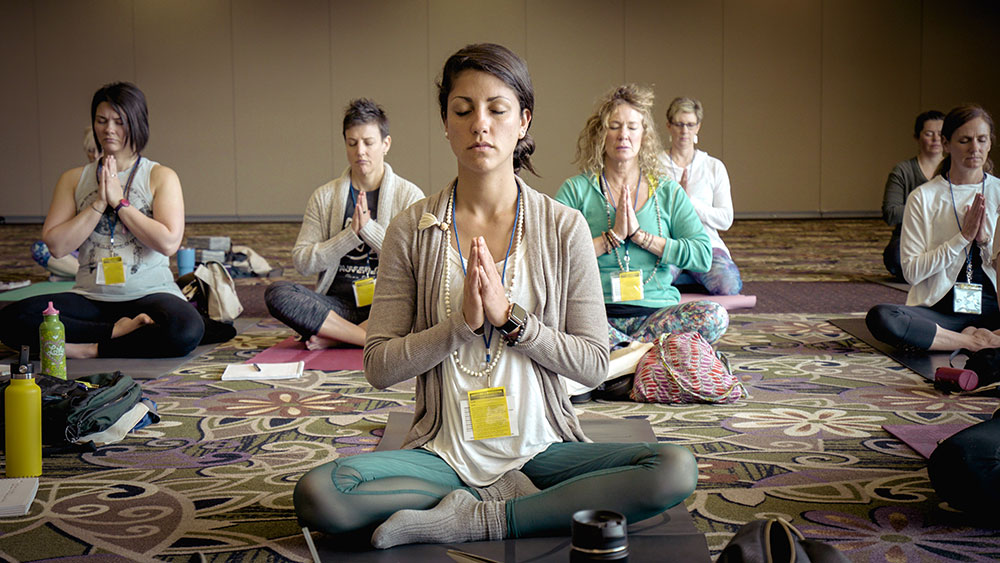 new-work-yoga-meditation