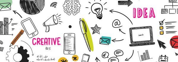 Kreativitäts-Methoden