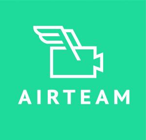 Logo Airteam