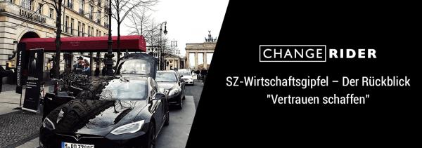 Changerider_SZ_Special