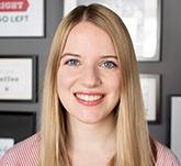 Lisa Tratner