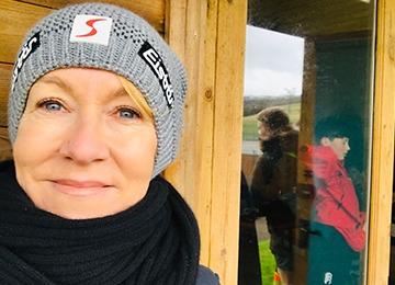 Maria Gleichmann