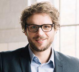 Max Hergt