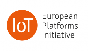 IoT – European Platforms Initiative