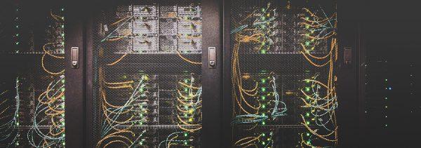 PC Server
