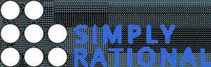 SimplyRational Logo
