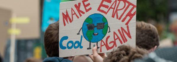 Header_Klimastreik