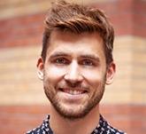 Dominik Schunack - Projektmanagement