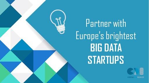 Big_Data_Startups